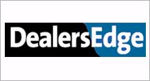 dealers_edge