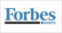 forbes_com