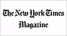 newyorktimes_magazine