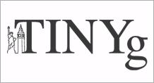 tiny_g