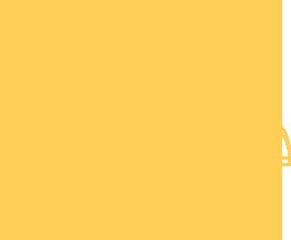 yellow-RPM-360