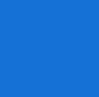 dark_blue_bg