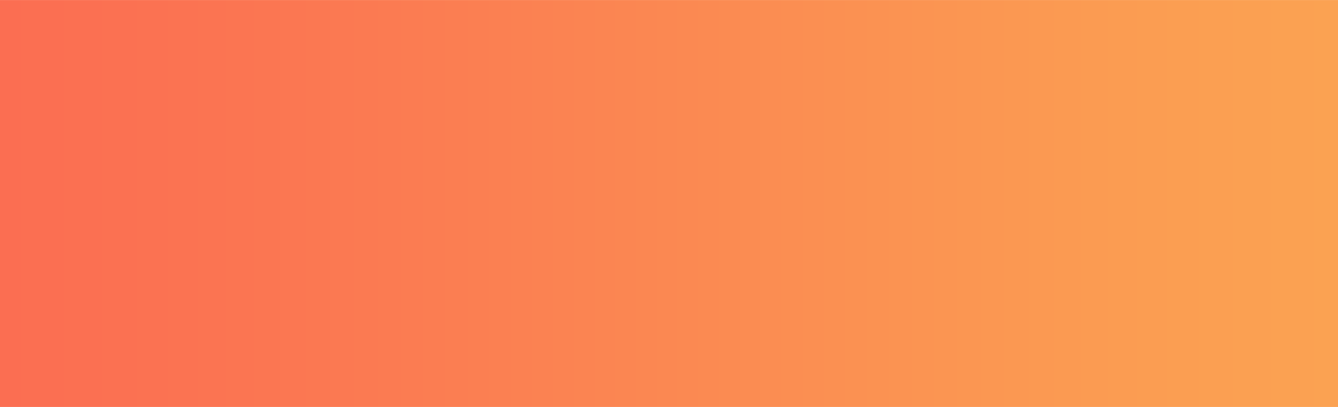 orange_slider_bg_2