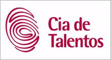cia_de_talentos