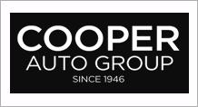 cooper_auto_group