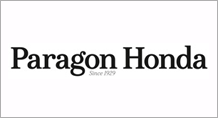 paragon_honda